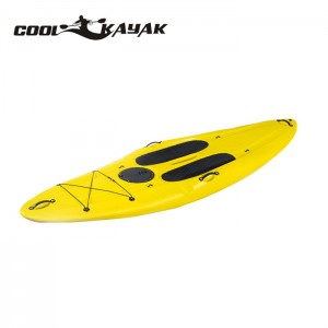 Hot Sale Cheap 10ft SUP Paddle Board