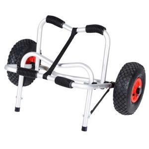 Trolley B