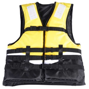 Adult Ordinary Life Jacket