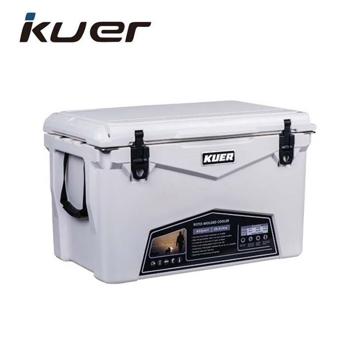 China Cheap Marine Commercial Fishing Ice Cooler Box Featured Image