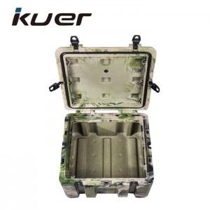 China Competitive Customized Medical OEM Tool Box