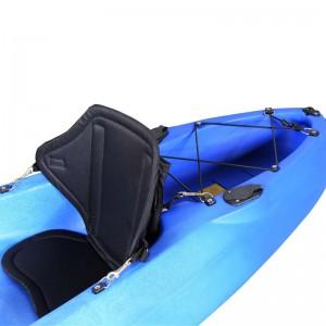 Oceanus-2.5 seaters