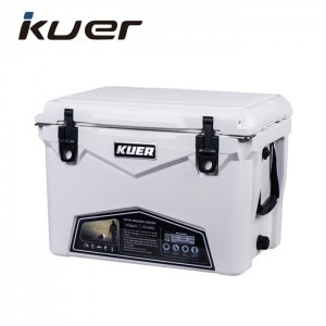 Kuer Hot Sale Cooler,Beer Ice Cooler