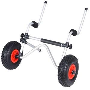 Trolley A