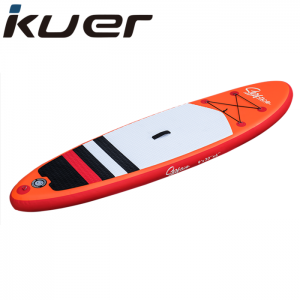 China Inflatable SUP for sale,inflatable boat