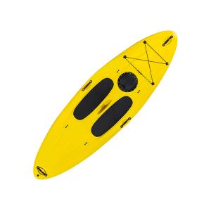 Бегоҳй-10ft (варианти соли 2015)