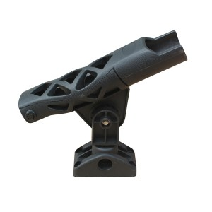 Swivel Rod Holder