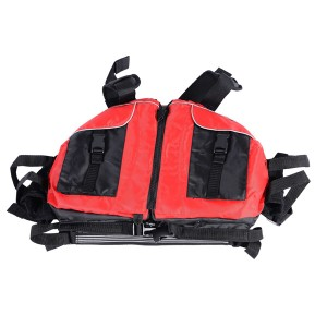 Adult Backpack Life Jacket